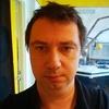 Weiss, Christoph Burstup