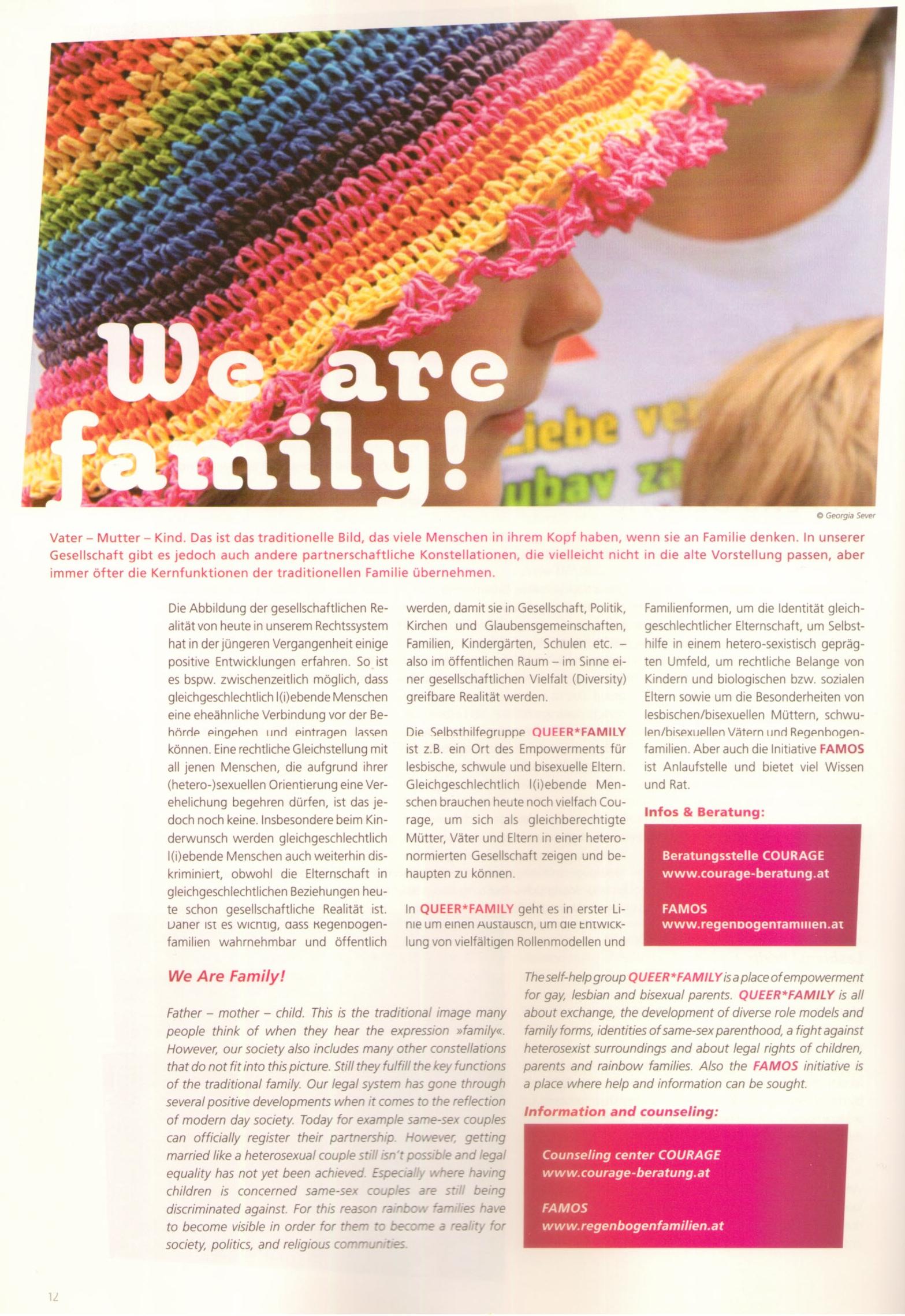 IVF Zentrum KinderWunschKlinik Wels, Österreich - ein erster Eindruck ...