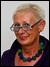 Elisabeth Vlasich